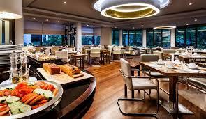 terra nostra garden hotel restaurant