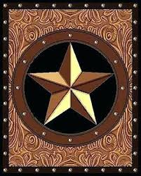 area rug star rugs the legends ranch is a popular western texas rustic longhorn decor rustic lodge western star cabin black multi area rug texas