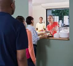 Social And Human Service Assistants Jobs Social And Human Service Assistants Career Trend
