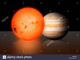 Trappist 1 Stock Photos Trappist 1 Stock Images Alamy