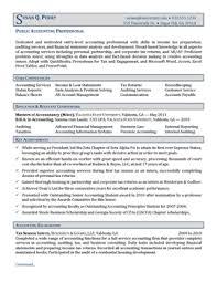 new grad nursing resume family nurse practitioner essay sawyoo new grad nursing resume 17 nurse graduate sample rn seangarrette socialsci ideas about