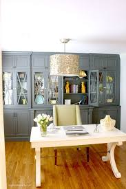 stylish home office cabinets for home office
