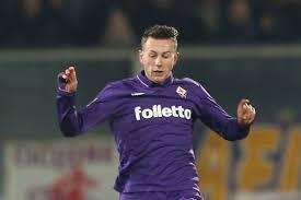 Napoli vs Fiorentina: Coppa Italia 2016/2017 - Viola Nation