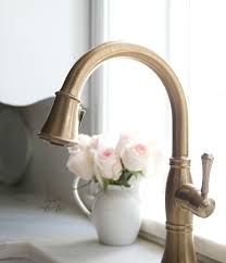 champagne bronze cabinet hardware. awesome champagne bronze kitchen faucet cabinet hardware hooks champagne: 1