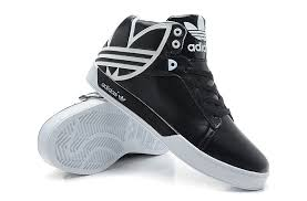 adidas shoes high tops for men. adidas originals sale city love 5 generations high top shoes men black white no62339 tops for