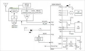 usb optical mouse circuit diagram info usb optical mouse circuit diagram the wiring diagram wiring circuit