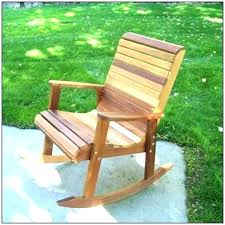 wood outdoor rocking chair best outdoor rocking chairs best choice s outdoor rocker best outdoor rocking