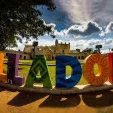 Yucatán referente del turismo a nivel mundial | La Verdad Noticias