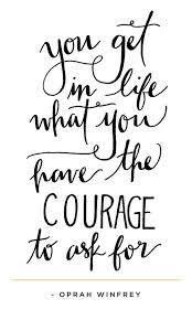 Inspirational Quotes RateTheQuote Delectable Speechless Quotes About Life