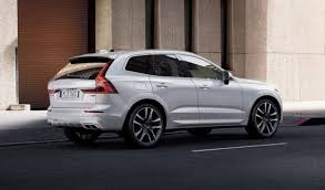 volvo xc60 2018 release date.  date 2018 volvo xc60 t8 release date u0026 price on volvo xc60 release date s