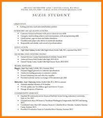 recent-high-school-graduate-resume-sample-high-school-