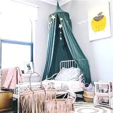 Canopy Beds For Toddlers Child Canopy Bedding Brilliant Wonderful ...