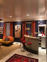Interior Designer Wayne Nj Home Office Technology Experts Home Office Technology