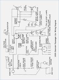 hyundai golf cart wiring diagram crayonbox co Golf Cart Battery Wiring Diagram generous hyundai golf cart wiring diagram s electrical and, hyundai golf cart wiring diagram
