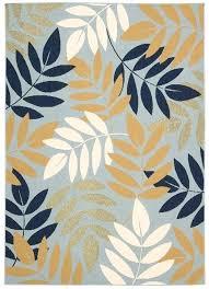 nourison area rugs blue area rug nourison area rugs reviews