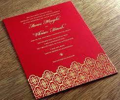 Wedding Invitations Cards Online Beauceplus