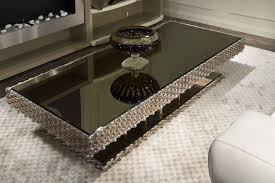 black rectangle coffee table. Beautiful Glass Top Coffee Table Sets Black Protector Golden White Rectangle C