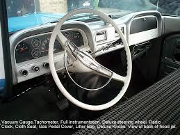 besides 67 C10 Wiring Harness   Wiring Library • Woofit co furthermore  likewise 68 Chevy Truck Wiring Diagram   Wiring Diagram Database besides Chevrolet Wiring Schematics   Wiring Diagram moreover chevy truck vin decoder chart   Dolap mag band co together with 66 Chevy Wiring Diagram   wiring data additionally 1966 Catalina Wiring Diagram  Friendship Bracelet Diagrams together with Systematick » 1966 C10 Fuse Box Free Download Wiring Diagrams besides Ray's Chevy Restoration Site    Gauges in a '66 Chevy Truck also . on 1966 chevy c10 wiring diagram