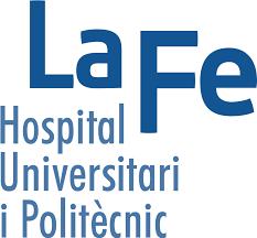 Archivo:La fe logo.svg - Wikipedia, la enciclopedia libre