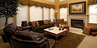 family room decorating ideas. Furniture-for-Your-Family-Room Family Room Decorating Ideas