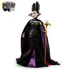 Disney Designer Villains Evil Queen Disney Store Disney Villains Designer Collection Limited