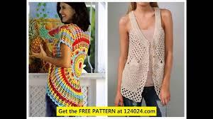 Free Hippie Crochet Patterns Unique Decoration
