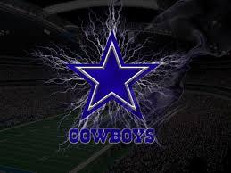 new dallas cowboys background dallas cowboys wallpapers