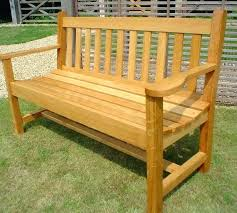 patio bench plans wooden bench plans how to build a breakfast nook backless garden bench rubbermaid