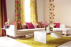 Pink Living Room Chairs Living Room Curtains Ideas Bright Extra Wide Shower Curtain In