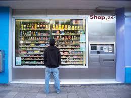 Vending Machine Brasil Cool Blog AMLabs Dicas De Gestão Para Operadores De Vending Machine