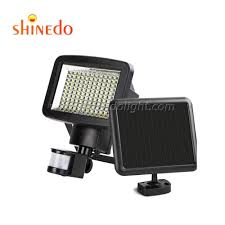 Solar Powered Motion Detector Security Lights Hot Item Super Bright Solar Powered 120 Led Outdoor Motion Activated Detector Sensor Security Garden Light