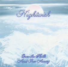 <b>Nightwish</b> - <b>Over</b> The Hills And Far Away | Releases | Discogs