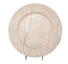 wooden plate chargers birch faux wood charger square wood charger plates wooden plate