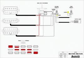 5 way switch wiring hss wire center \u2022 guitar wiring diagram hss hss wiring 5 way switch wiring info u2022 rh datagrind co hss guitar wiring diagram hss guitar wiring diagram