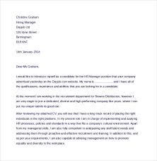 16 Hr Complaint Letter Templates Free Sample Example