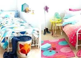 kmart bedroom furniture – techteambd.co