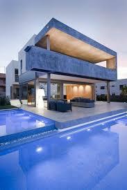 modern architectural house. Architecture Elegan Modern Design Free Download Architect Landscape Architectural House Designs Home