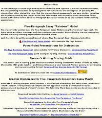 asd wednet edu pioneer barnard wri index htm writing   2 asd wednet edu pioneer barnard