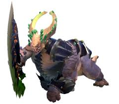 underlord guide dota 2 wiki