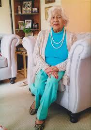 Daisy Ramirez Obituary - Hamilton, ON