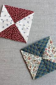 361 best Quilting    Temecula Quilt Co images on Pinterest ... & Temecula Quilt Company   Circa 2016 Adamdwight.com