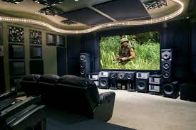 joelle electrics local melbourne electricianhome theater home theatre electrical wiring and multimedia electrical experts in melbourne