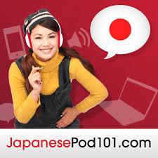 JapanesePod101.com | My Feed - japananesepod101