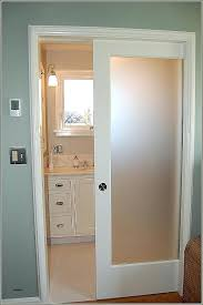 ac closet door astounding home depot closet doors with frosted glass and remote ac also green wall color and ac unit closet door