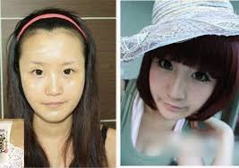makeup vs no makeup 09 560x395