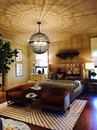 atlanta holiday home 2016 circa lighting mill ceiling light bedroom