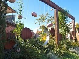 Small Picture Sustainable Garden Design Perth aralsacom