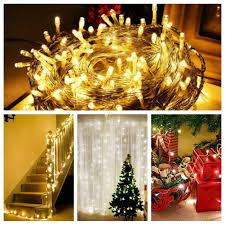 Fairy Lights Daraz Buy Cbm Fairy Lights At Best Prices Online In Pakistan