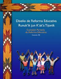 Resultado de imagen para Educacion Nacional Guatemalteca