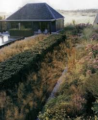 Small Picture 4244 best landscape ideas images on Pinterest Landscaping